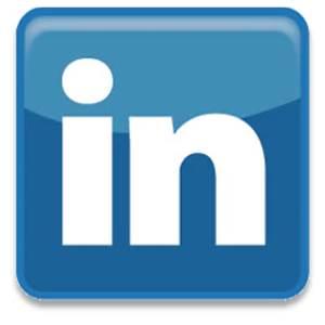 https://chemworksco.com/Become A Distributor/Images/LinkedIn.png