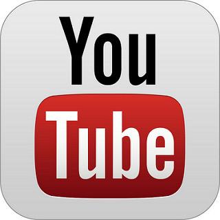ChemWorks YouTube channel